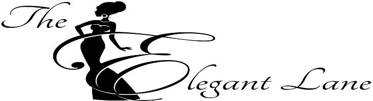 The Elegant Lane